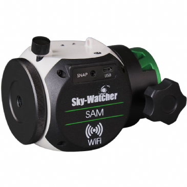Sky-Watcher Star Adventurer Mini Wifi (SAM Photo Set)